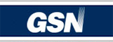 GSN Electronic Company Ltd
